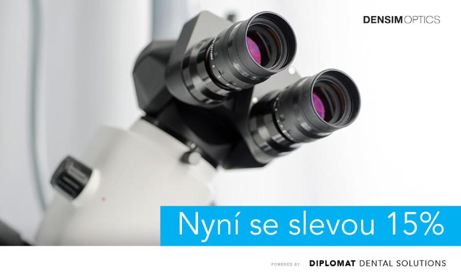 slevamikroskop