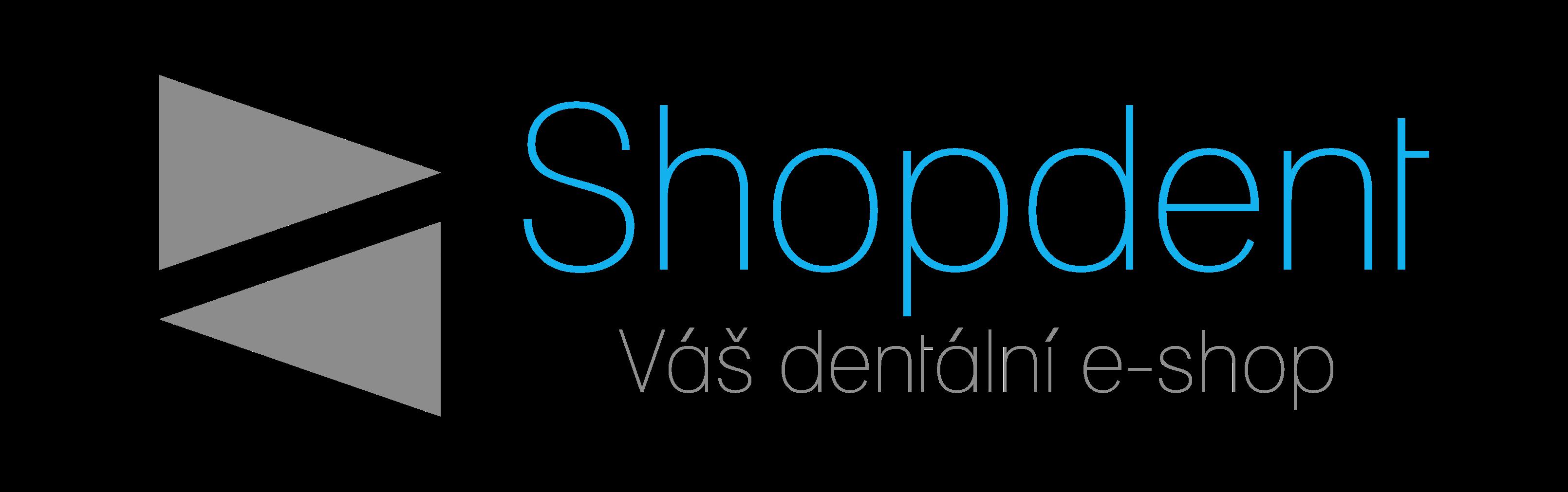 Shopdent