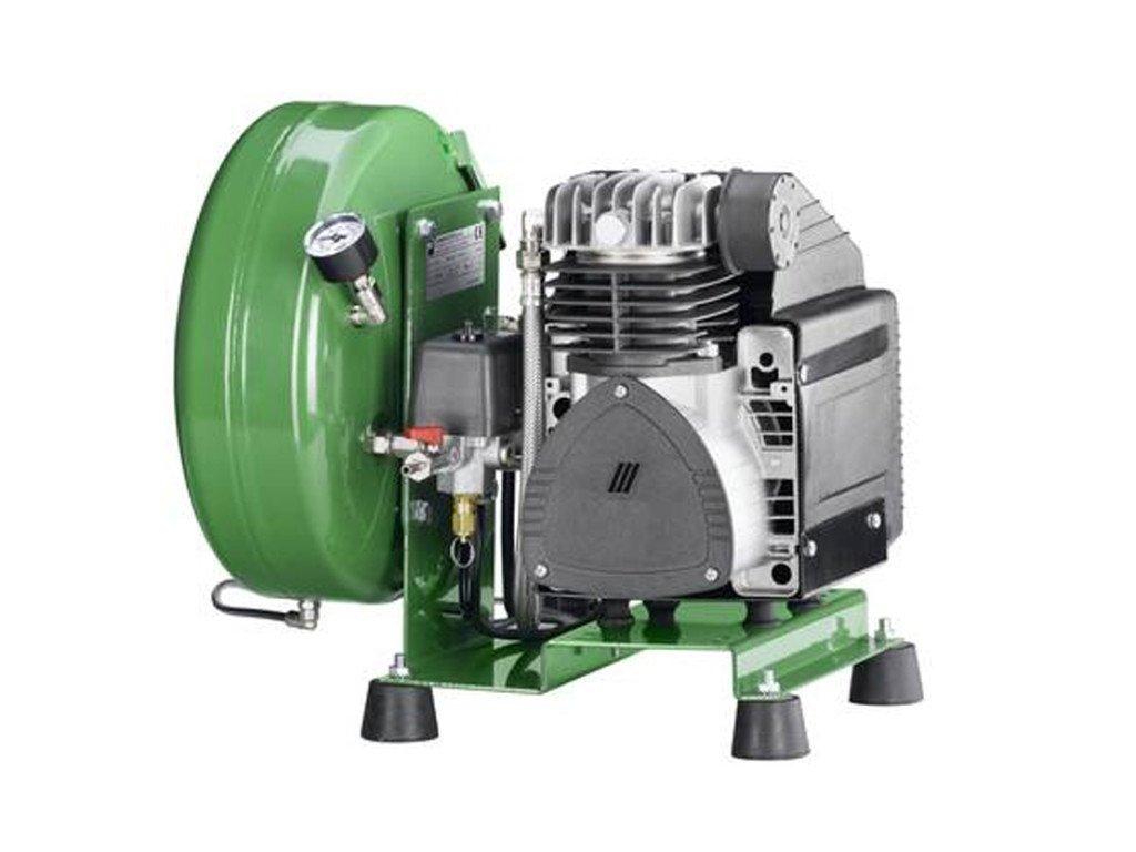 compressor kd109 1024x768 1