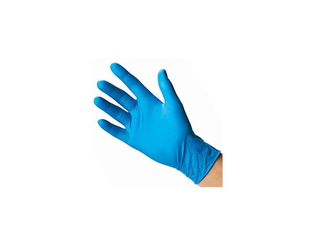 rukavice3