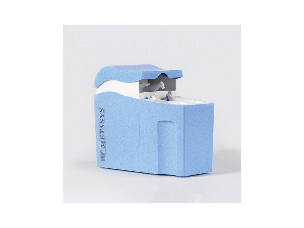 M2004 M2 dispenser bademico