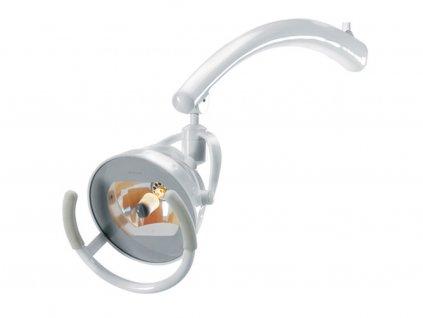 lamps sirius 1 1024x768 1