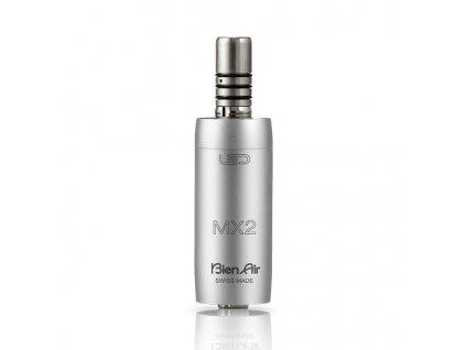 MX2 LED bademico