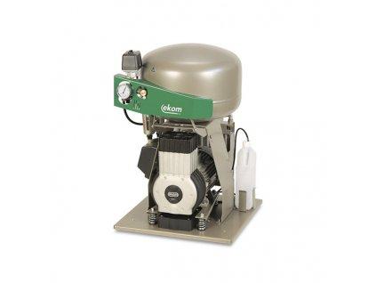 Dentalny kompresor DK50 Plus bademico