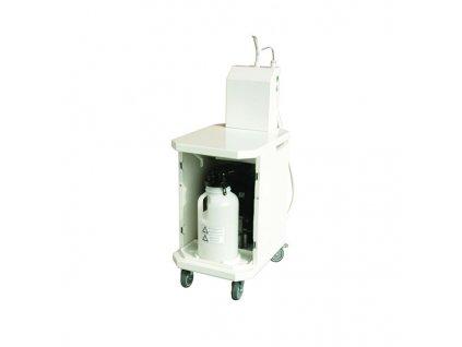 Dentalna odsavacka Aspina 2 bademico