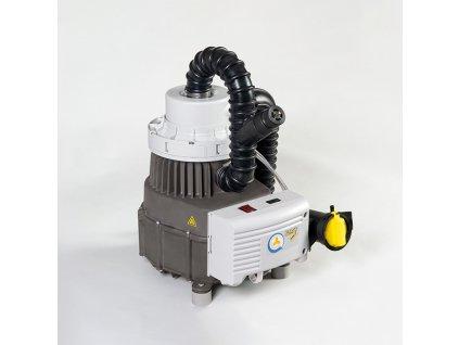 EX009 EXCOM hybrid 1 bademico
