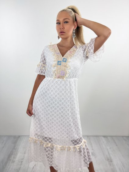Šaty Marion