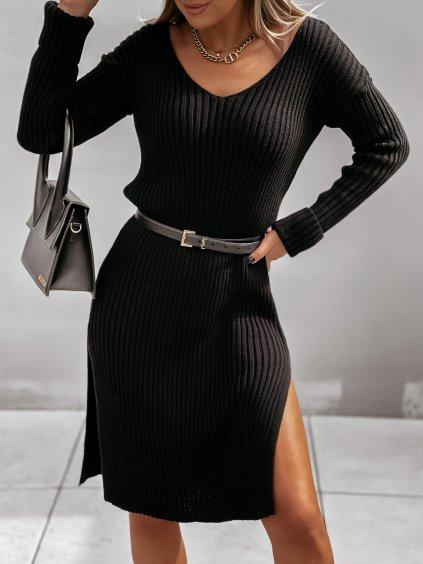 sukienka moments v black(5)
