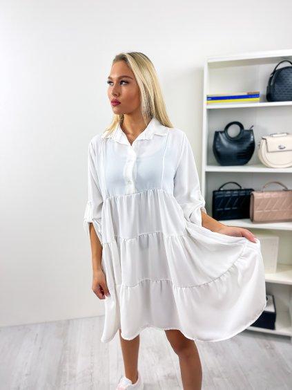 Šaty Edith Vol2