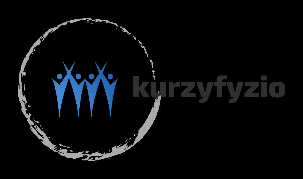 shopfyzio.cz