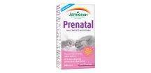 Prenatal multivitamín