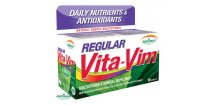 Regular Vita-Vim™ multivitamín