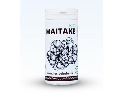 BIO Maitake