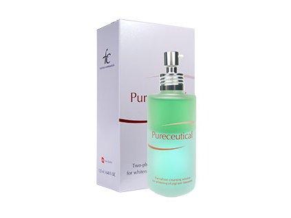 Pureceutical