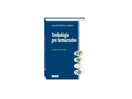 toxikologia shopherba