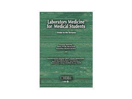 kovac laboratory herba 170x243