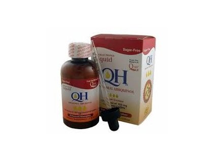Li QH 170 ml shopherba 2