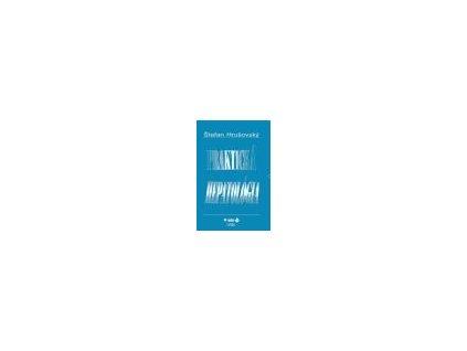 Praktická hepatológia - 2. vydanie