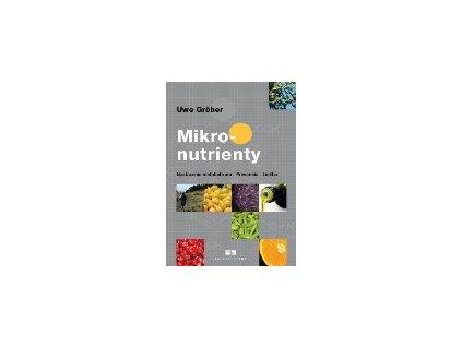 Mikronutrienty