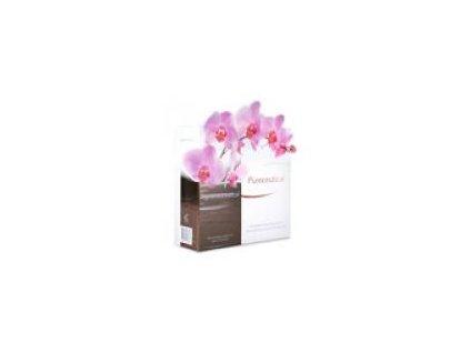 Pigmentoceutical a Pureceutical Darčekový balíček