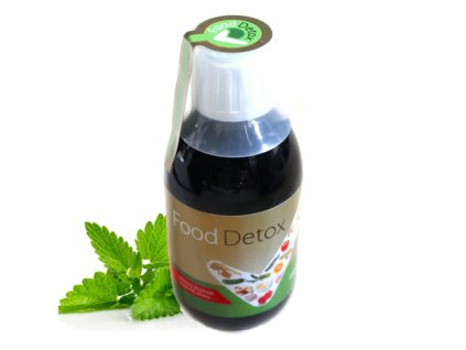 FoodDetox