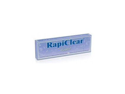 RapiClear® H. PYLORI