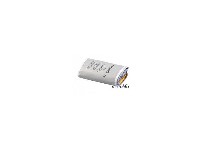 Manžeta M 22-32cm Soft 3G