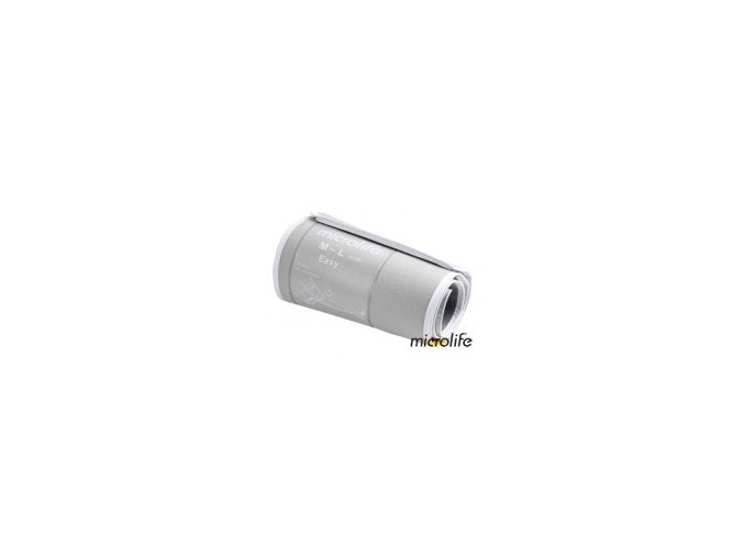 Manžeta M-L 22-42cm Easy 3G