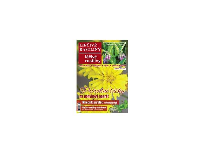 liecive rastliny 3 2016 shopherba