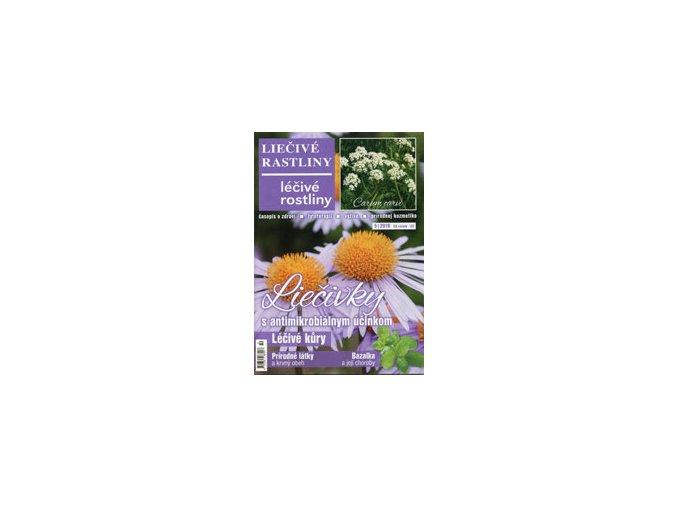 liecive rastliny 5 2016 shopherba