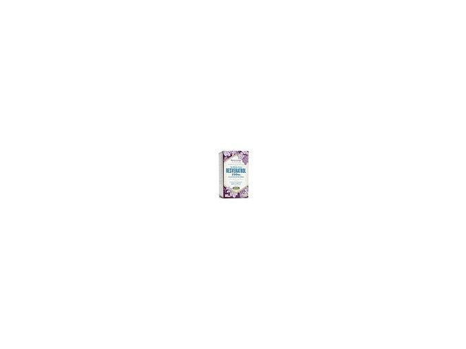 resveratrol 500 shopherba