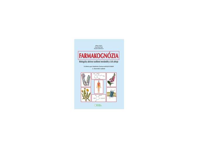 farmakognozia 2 shopherba