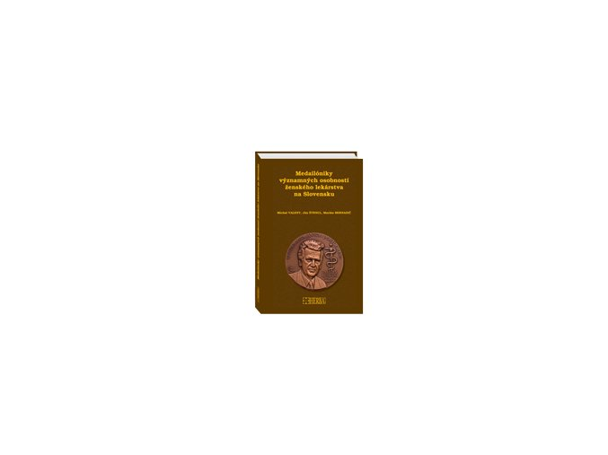 medailoniky herba shopherba