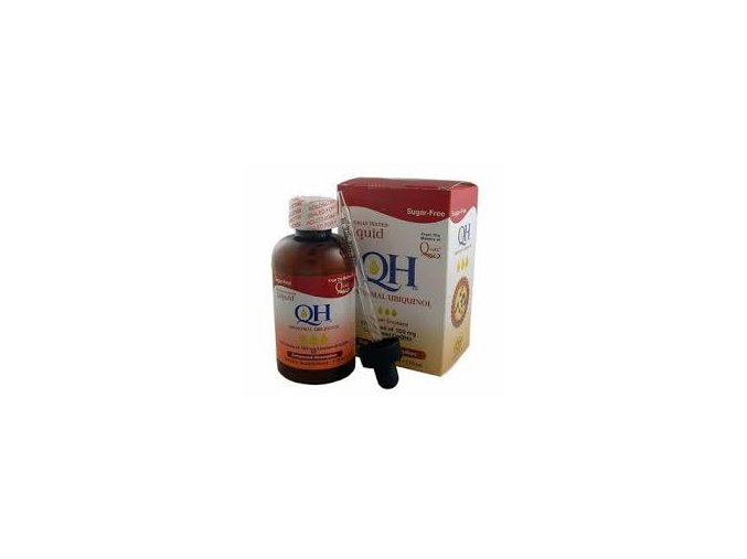 Li QH 170 ml shopherba 2