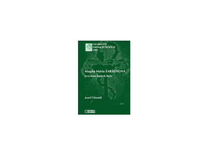 osobnosti sarsunova obal herba 170x242