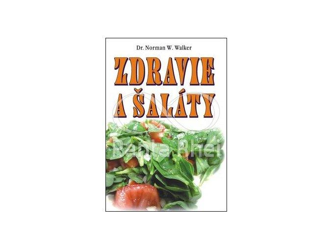Zdravie a šaláty