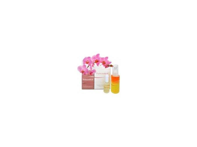 Botoceutical a Pureceutical Darčekový balíček