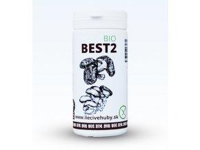 BIO Best 2