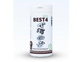 BIO Best 4