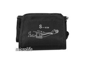 Manžeta S 17-22cm Soft 2G