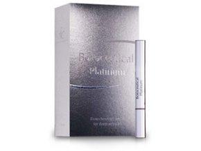 Botoceutical Platinum