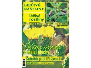 liecive rastliny 1 2016 shopherba