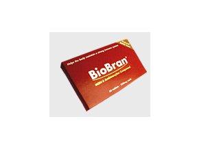 biobran250 shopherba