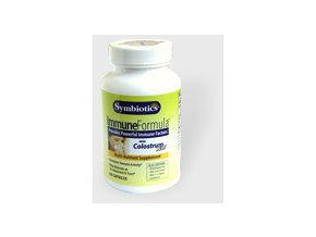 symbiotics colostrum immune shopherba