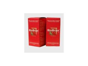biobranplus d3 shopherba