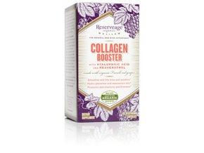 resveratrol colagen booster shopherba