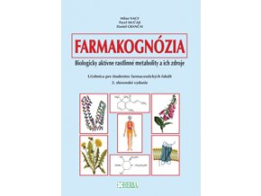 farmakognozia 2 shopherba