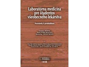 kovac laboratorna medicina herba 170x240