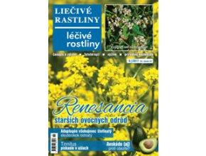 2017 liecive rastliny 5 herba 171x241 (1)