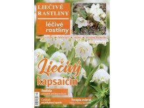 liecive rastliny 1 2017 shopherba